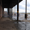 James Watt Dock Greenock - 13