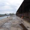 James Watt Dock Greenock - 18