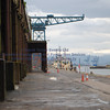 James Watt Dock Greenock - 26