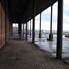 James Watt Dock Greenock - 20