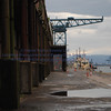 James Watt Dock Greenock - 28
