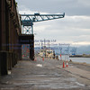 James Watt Dock Greenock - 27