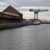 James Watt Dock Greenock - 35
