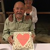 Happy 52nd Anniversary Suzy & Carl!