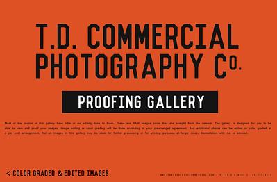 Daredevil Consulting - Wurzer & Associates