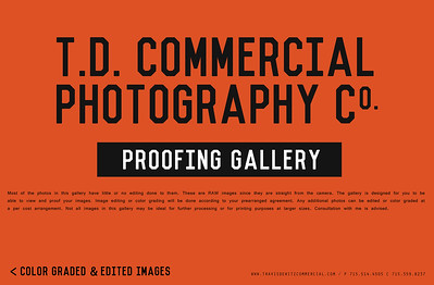 b_td_cml_proofing_gallery