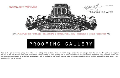 b_dp_letterhead_proofing_gallery