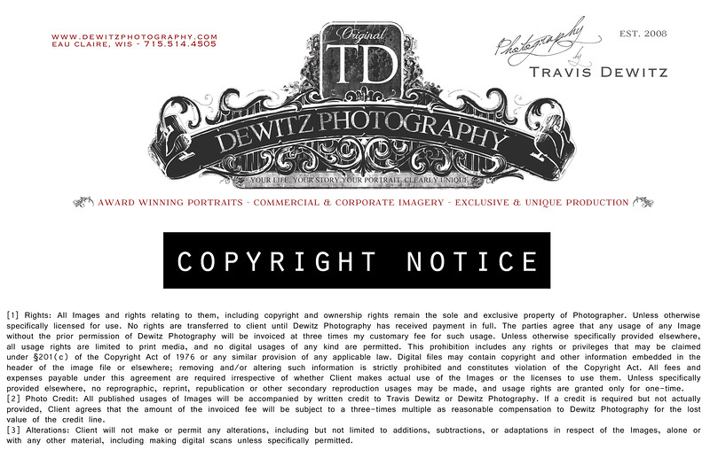 1_dp_letterhead_copy_right_notice