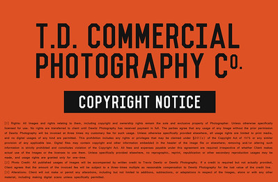 1_td_cml_gallery_copyright_notice