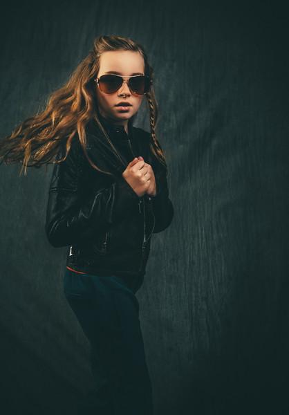 Dewitz Photography - Teslyn - IMG_1075