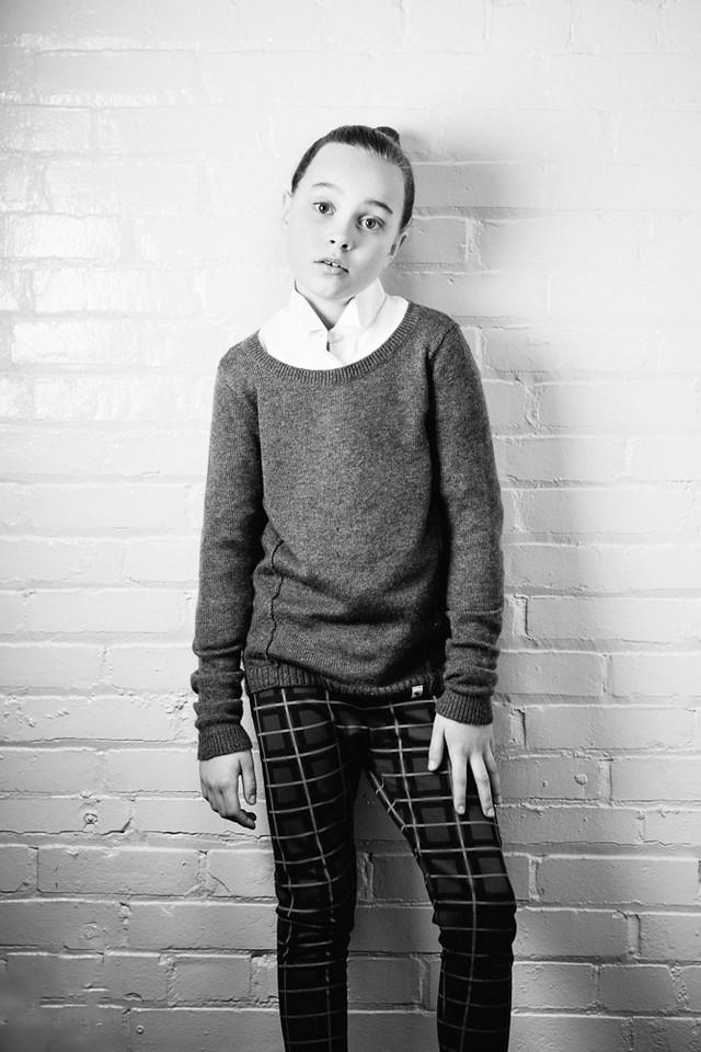 Dewitz Photography - Teslyn - IMG_1386
