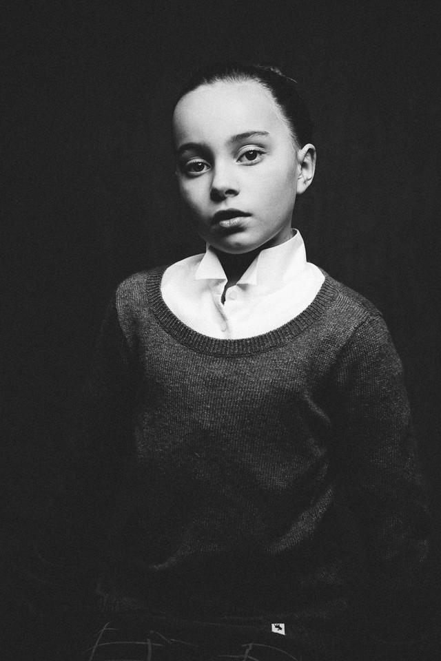 Dewitz Photography - Teslyn - IMG_1343
