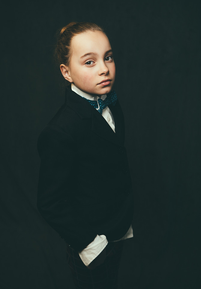 Dewitz Photography - Teslyn - IMG_1681