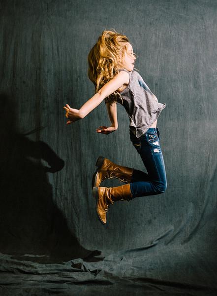 Dewitz Photography - Teslyn - IMG_1776
