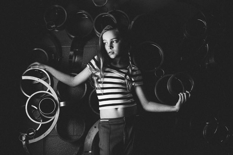 Dewitz Photography - Teslyn - IMG_1292