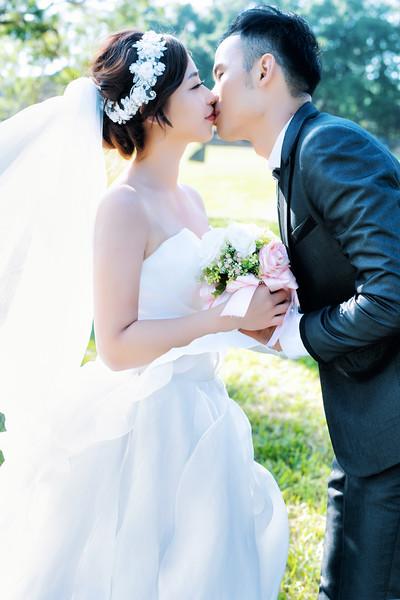資耀&毓秀 Pre-Wedding-201