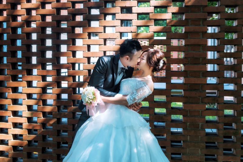 資耀&毓秀 Pre-Wedding-127