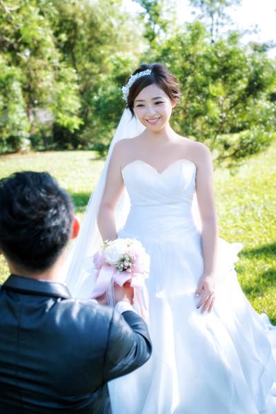 資耀&毓秀 Pre-Wedding-193