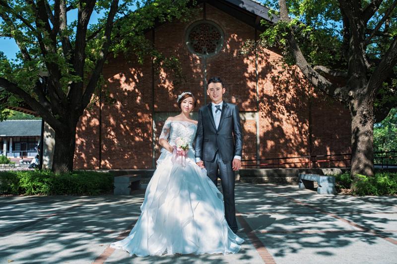 資耀&毓秀 Pre-Wedding-140