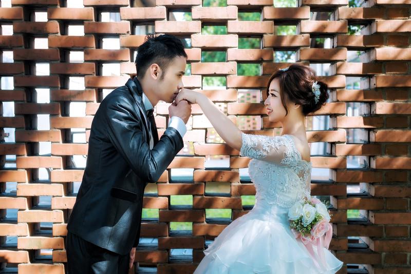 資耀&毓秀 Pre-Wedding-131