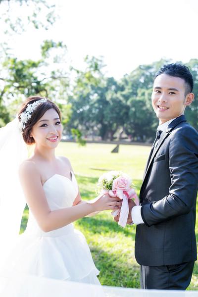 資耀&毓秀 Pre-Wedding-199