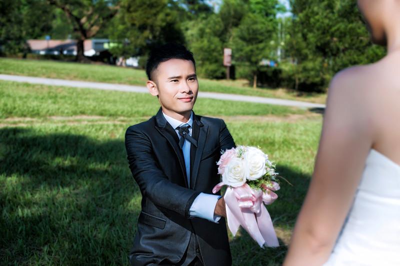 資耀&毓秀 Pre-Wedding-192