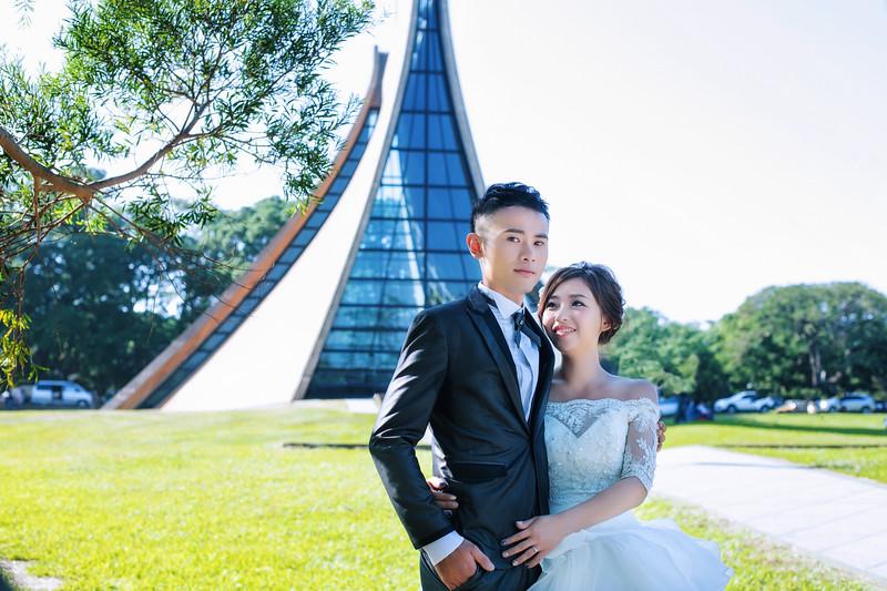 資耀&毓秀 Pre-Wedding-184