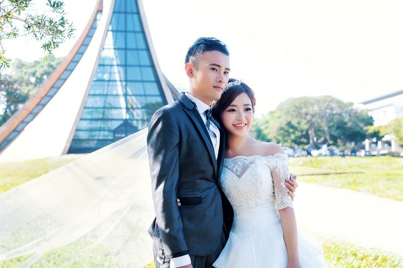 資耀&毓秀 Pre-Wedding-177