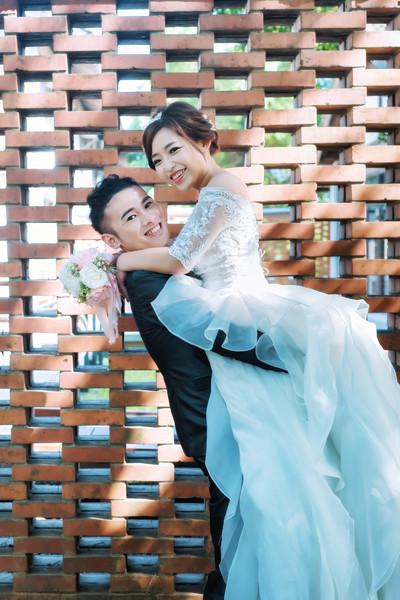 資耀&毓秀 Pre-Wedding-134