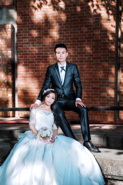 資耀&毓秀 Pre-Wedding-172