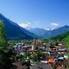 Bavaria, tărîm binecuvîntat din sudul Germaniei, era la jumătatea secolului al XIX-lea un regat mic, cochet şi puternic, condus de familia Wittelsbach.