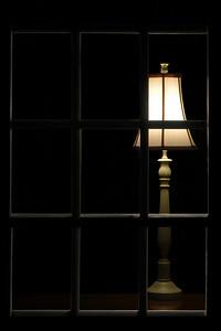 tinamarie52 - Awaiting the traveller (DSS Round #43: Door or Window)