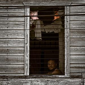 photo-bug - Belize City - Hopes & Dreams (DSS Round #43: Door or Window)