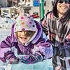 travelways - Winter fun