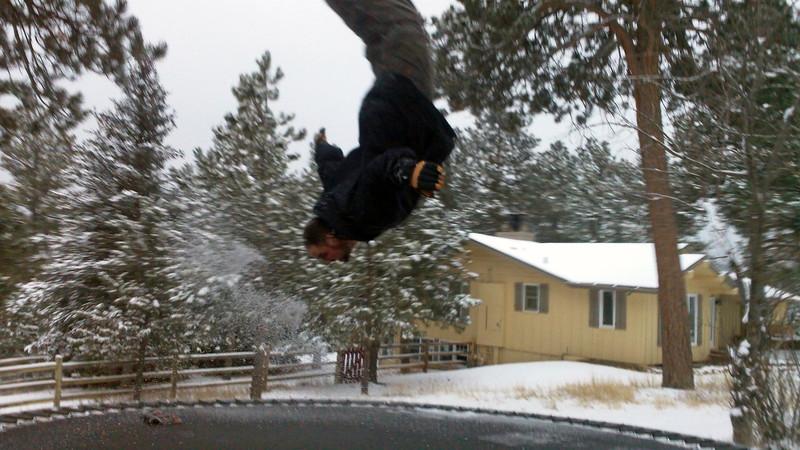 S3MP3RF1- Moment upside down