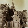 PedalGirl - Chapel