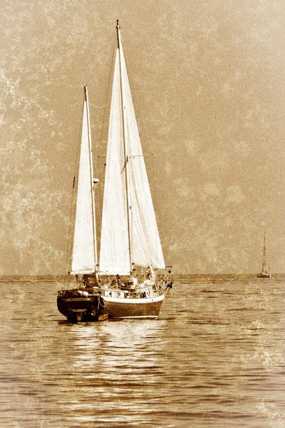 """Memol - To the Sea <a href=""""http://cambyses.smugmug.com/photos/newexif.mg?ImageID=1793340523&ImageKey=DJsCcpw""""> EXIF-1 </a>, <a href=""""http://cambyses.smugmug.com/photos/newexif.mg?ImageID=1794415463&ImageKey=c6wGX3X""""> EXIF-2 </a> , <a href=""""http://cambyses.smugmug.com/photos/newexif.mg?ImageID=1794416802&ImageKey=Th2c2kL""""> EXIF-3 </a>"""