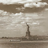 rteest42 - Lady Liberty