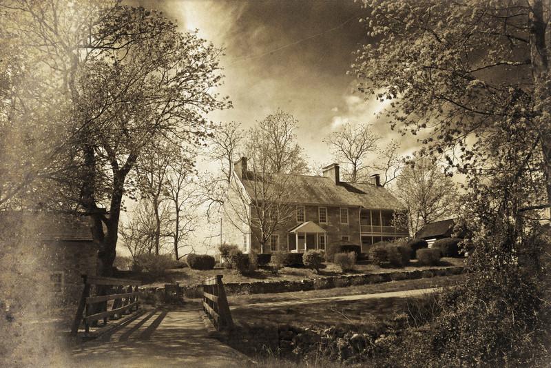 richtersl - Renfrew Museum; Waynesboro, PA