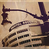 DeuceFour - Capital Records
