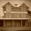dnie - Traveler's Hotel