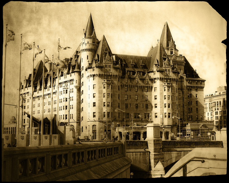 """photo-funtasia - Chateau Laurier, Ottawa - A century of existence  <a href=""""http://allbiz.smugmug.com/Photography/Photo-Contests-Work/DSS100-EXIFS/22356080_t5tgdV#!i=1786540309&k=Kb93vMR"""" target=""""_blank"""">EXIF's here</a>"""