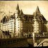 "photo-funtasia - Chateau Laurier, Ottawa - A century of existence  <a href=""http://allbiz.smugmug.com/Photography/Photo-Contests-Work/DSS100-EXIFS/22356080_t5tgdV#!i=1786540309&k=Kb93vMR"" target=""_blank"">EXIF's here</a>"