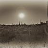 dlplumer - Desert Moon