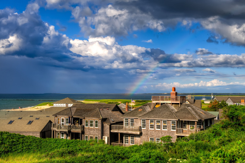 ghinson - Welcome to the Island Nation of Nantucket