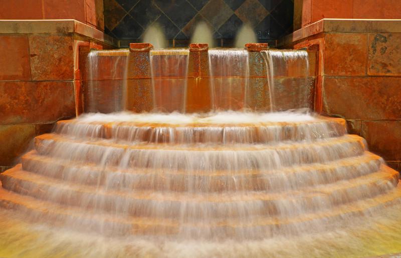 Endurodog - Fountain Flow
