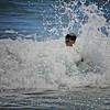 GretaPics - Wave Rush