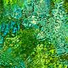 """sfau - next spring's rain<br /> <br /> <a href=""""http://smu.gs/QC5U3C"""">http://smu.gs/QC5U3C</a>"""