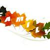 Troy Raymond - FAMILY