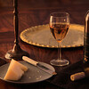 kentwaller - vin et fromage